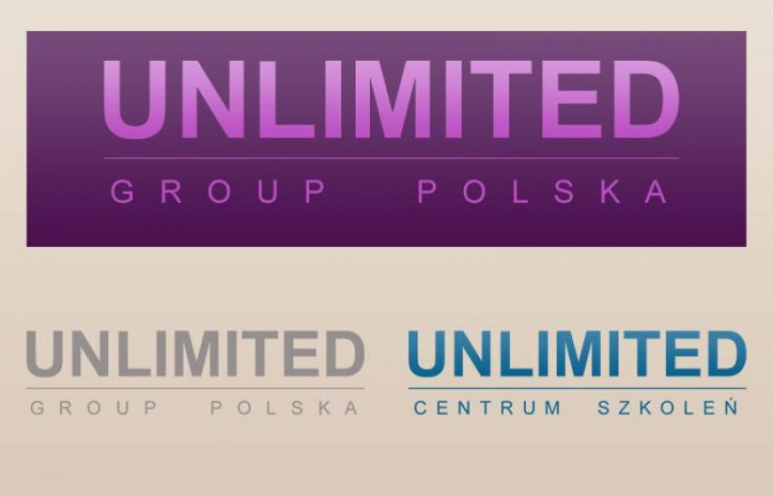 Unlimtied Group Polska