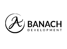 Banach Development