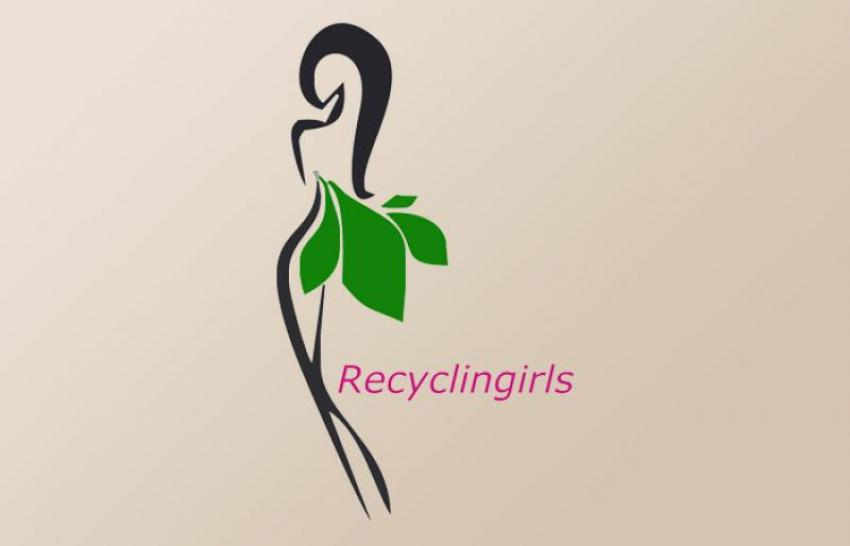 Recyclingirls